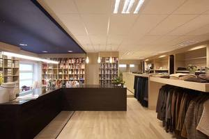 Kleding De Puydt - Kledingwinkel